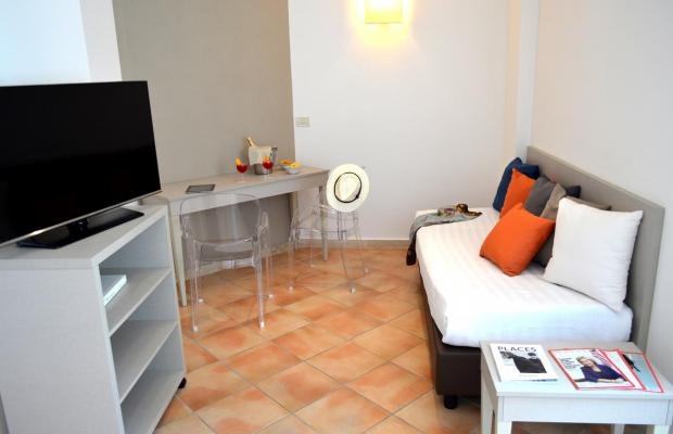 фотографии Gajeta Hotel Residence изображение №8