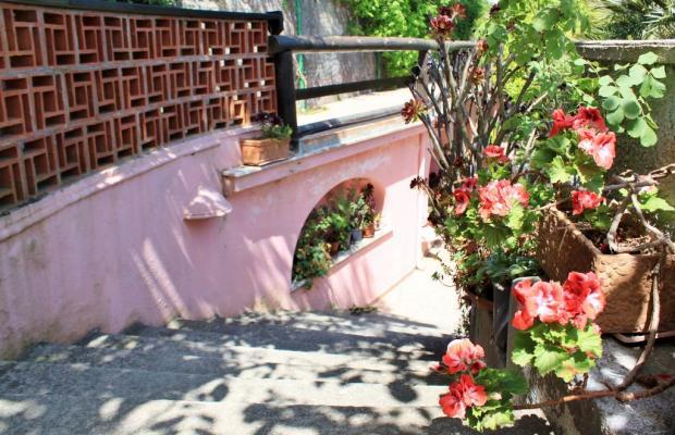 фото Casa Seralba изображение №6