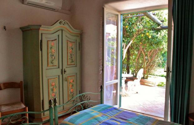 фото отеля Casa Seralba изображение №5