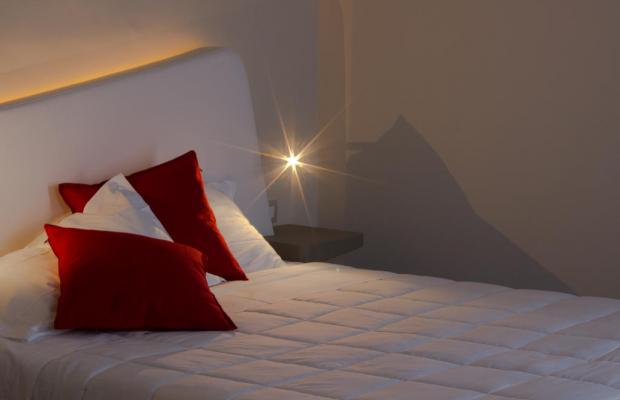 фото отеля Ibis Styles Palermo изображение №21
