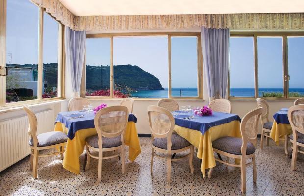 фото отеля Citara изображение №29