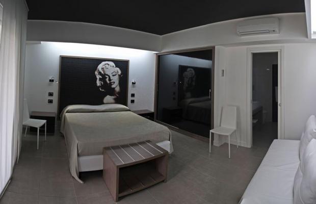 фото Salice Club Resort изображение №26
