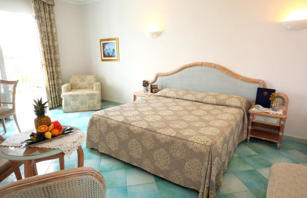 фотографии Hotel Hermitage & Park Terme изображение №12