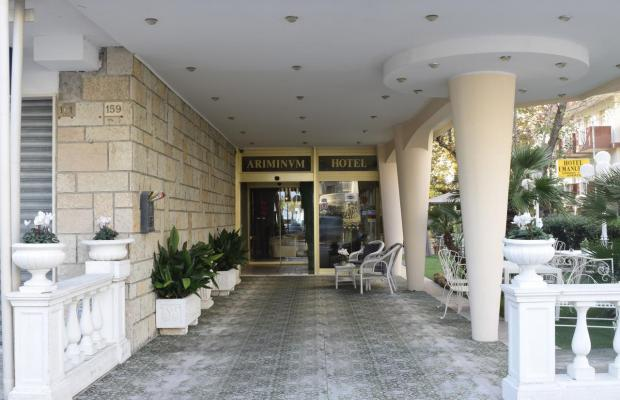 фото отеля Ariminum изображение №25