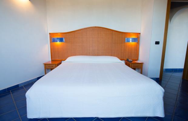фото отеля Magaggiari Hotel Resort изображение №33