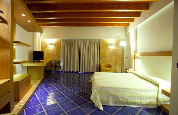 фотографии отеля Magaggiari Hotel Resort изображение №7