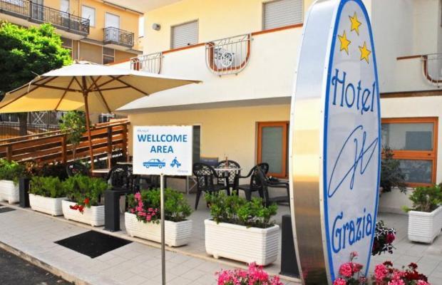 фото отеля Grazia изображение №1