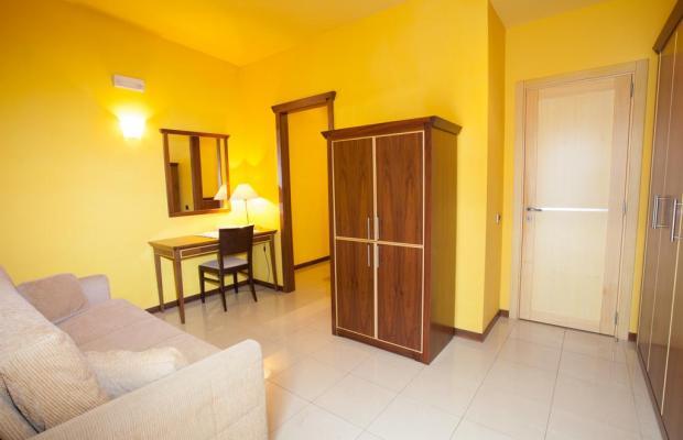 фото отеля Santa Lucia изображение №73
