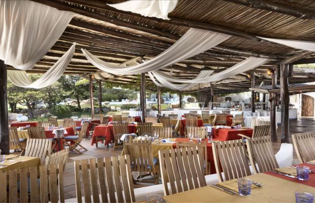 фото отеля Romazzino изображение №61