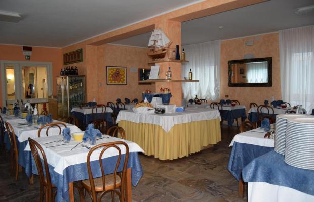 фотографии отеля Hotel Solemare изображение №31