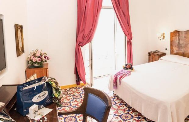 фото отеля Giordano изображение №9