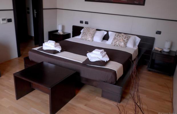 фото отеля Plana Resort (ex. Hyppo Kampos Resort) изображение №9