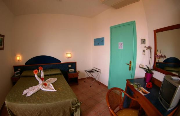 фото отеля Residence Sciaron изображение №17