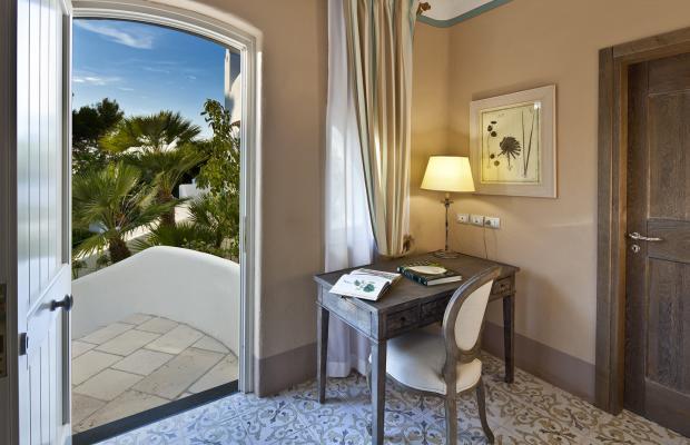 фотографии Garden & Villas Resort изображение №44