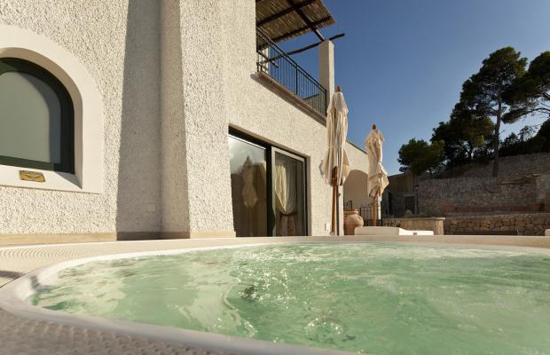 фото Garden & Villas Resort изображение №30