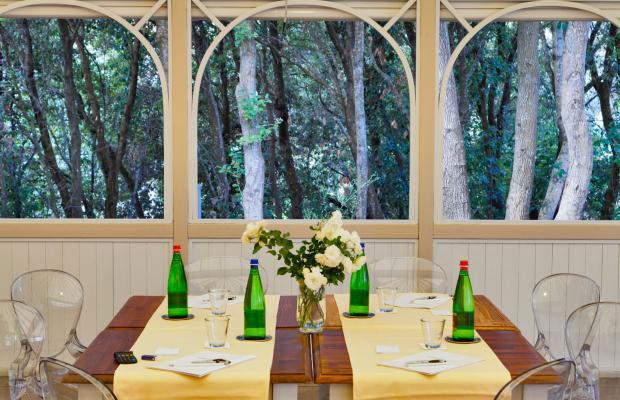 фото Garden & Villas Resort изображение №2