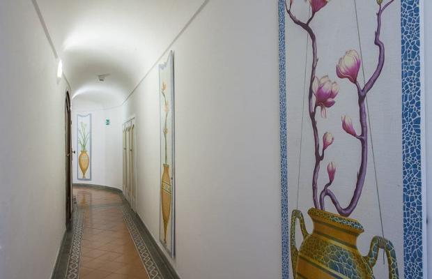 фотографии отеля Miramare изображение №55
