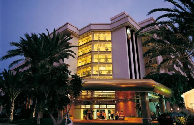 фотографии отеля Best Tenerife (ex. Tenerife Princess)  изображение №7