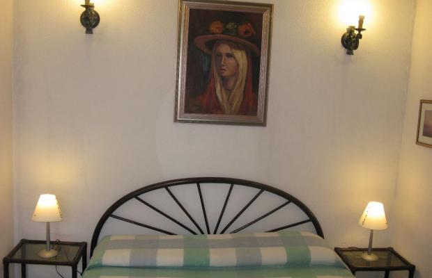 фото отеля Costa Rei изображение №9