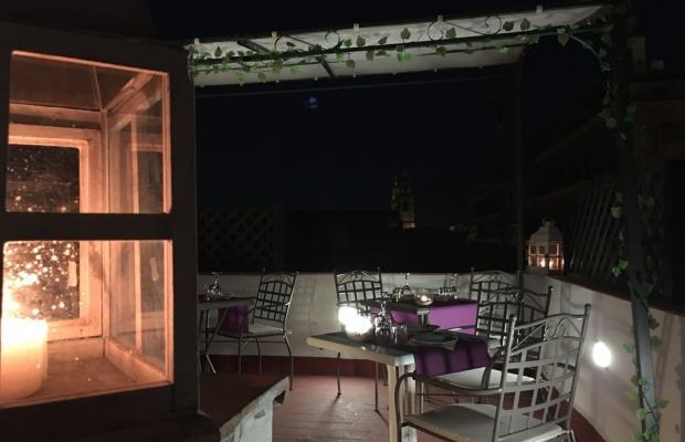 фотографии отеля  Hotel Posta Palermo изображение №67