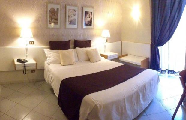 фото отеля  Hotel Posta Palermo изображение №65