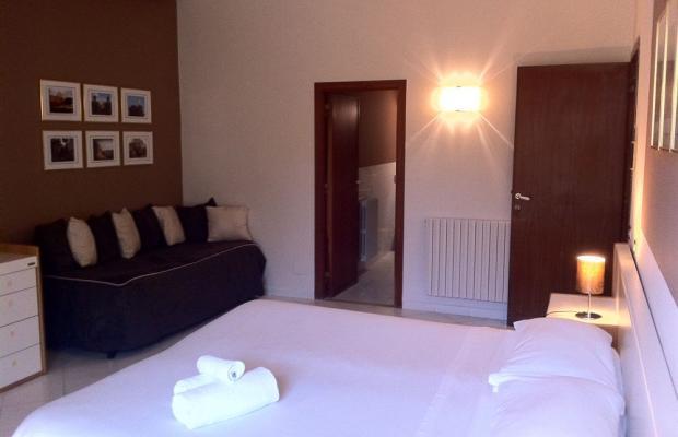 фото отеля  Hotel Posta Palermo изображение №61