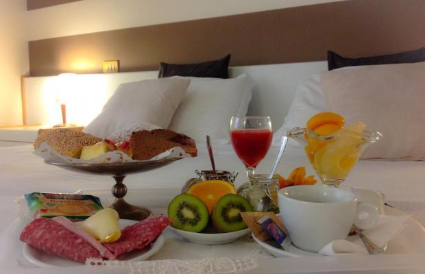 фото отеля  Hotel Posta Palermo изображение №45