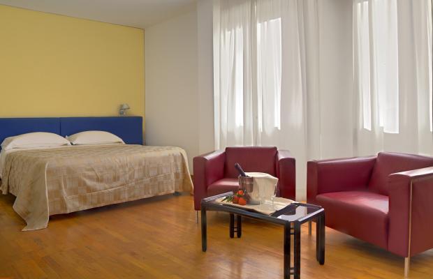фото отеля Hotel Mistral 2 изображение №49