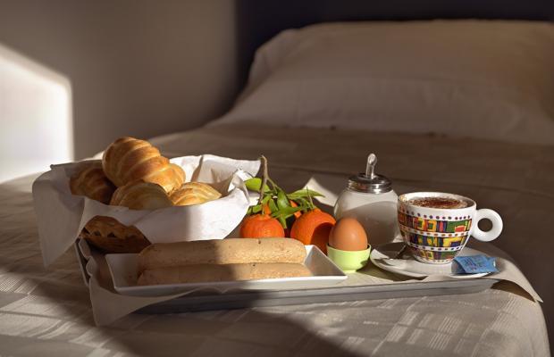 фотографии отеля Hotel Mistral 2 изображение №47