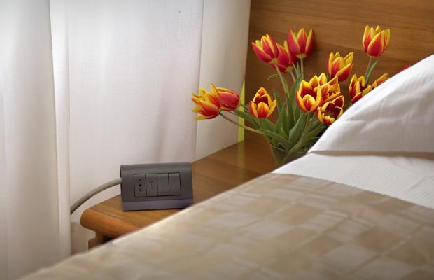 фотографии Hotel Mistral 2 изображение №36