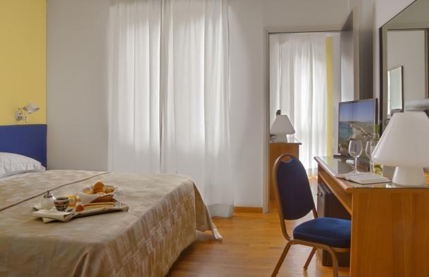 фото Hotel Mistral 2 изображение №34
