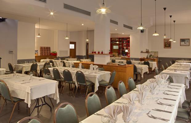 фотографии Hotel Mistral 2 изображение №28