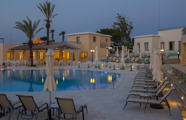 фото отеля St. Elias Resort (ex. Louis Ayios Elias) изображение №25