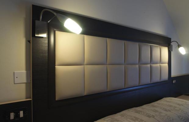 фото отеля Arno изображение №21