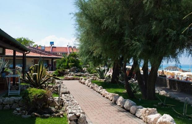 фотографии отеля Trevi Village изображение №35