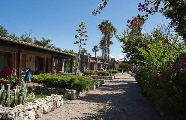 фото Trevi Village изображение №14