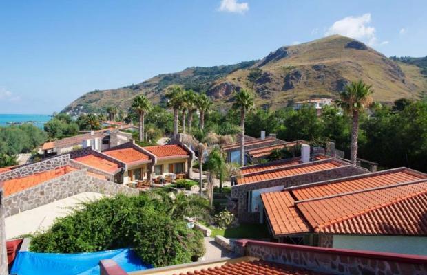 фото отеля Trevi Village изображение №5