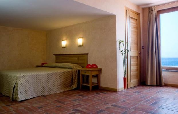 фотографии отеля Trevi Village изображение №3