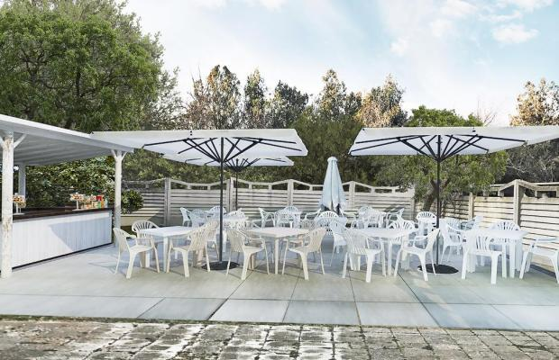 фото отеля Family Resort (ex. Гелиос) изображение №17