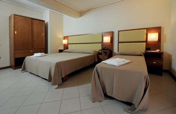 фото отеля Tropis изображение №29