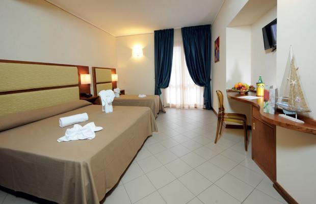фотографии отеля Tropis изображение №15