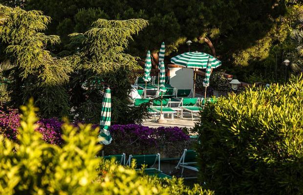 фото отеля Resort Grazia Terme & Wellness изображение №57