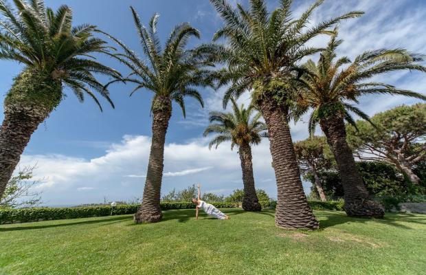 фотографии Resort Grazia Terme & Wellness изображение №56