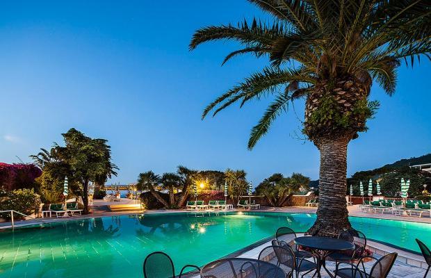 фотографии Resort Grazia Terme & Wellness изображение №48