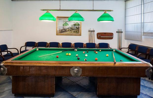 фотографии отеля Resort Grazia Terme & Wellness изображение №35