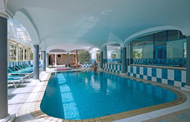 фото Resort Grazia Terme & Wellness изображение №34