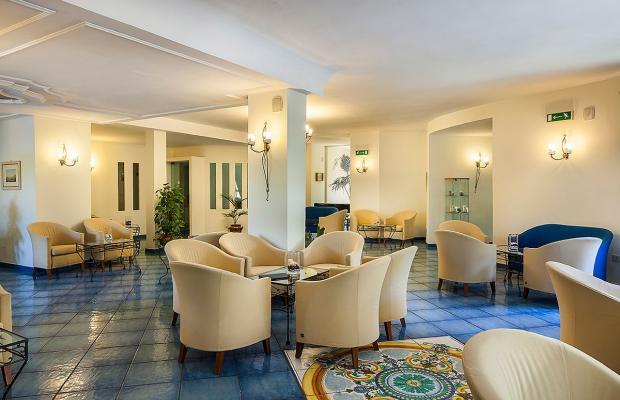 фото отеля Resort Grazia Terme & Wellness изображение №33
