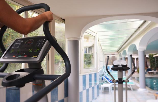 фото Resort Grazia Terme & Wellness изображение №30