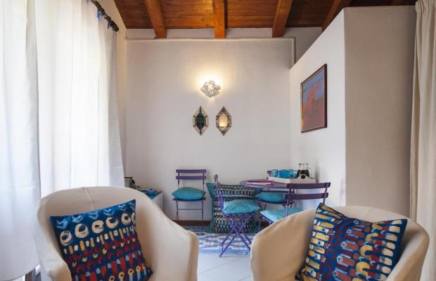фотографии Residence Approdo Verde изображение №4