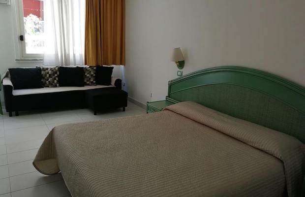 фото отеля Tysandros изображение №5